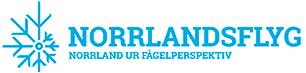 Norrlandsflyg